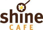 shine cafe